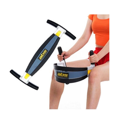 ABS Advanced Body System Device Exercise Equipment